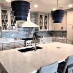 Kitchen Countertops of Cambria Swanbridge