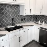 Cambria Bentley Kitchen Countertops