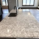 Cambria Crowndale Quartz