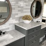 Cambria Pendle Hill Master Vanity