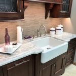 Cambria Oakmoor Kitchen Countertop