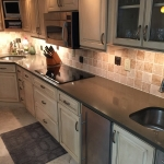 Cambria Sussex Countertops
