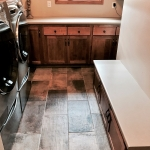Pionite Laminate Countertops