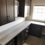 180fx Laminate Countertops