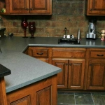 Formica Wet Bar Countertops