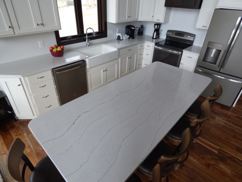 Residential Gallery Creative Surfaces Countertops Amp Tile