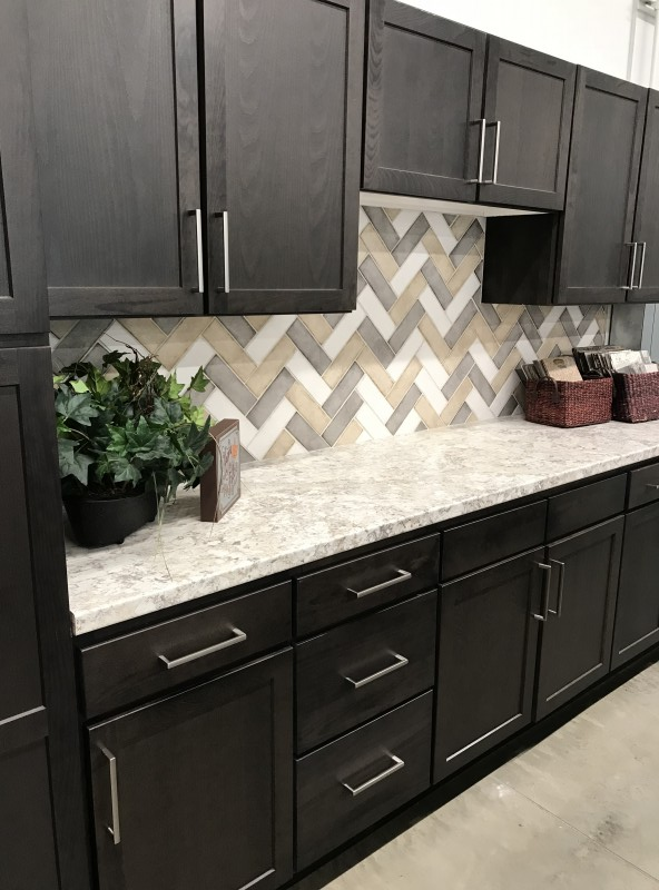 Showroom Creative Surfaces Countertops Amp Tile