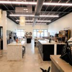 Creative Surfaces Countertops & Tile Showroom
