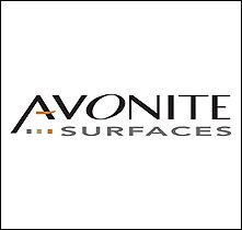 Avonite Colors