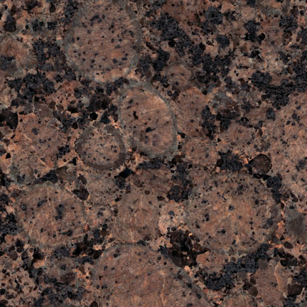 Granite Care Tips Creative Surfaces Countertops Amp Tile