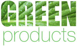 Green Products Info