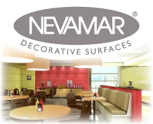 Nevamar Colors