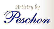 Artistry by Peschon