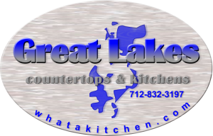 Great Lakes Countertops