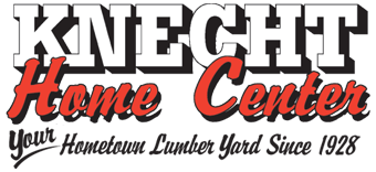 Knecht Home Center – Gillette, WY