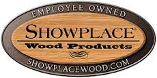 Showplace Kitchens Fargo