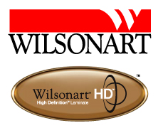 Wilsonart Solid Surface Colors