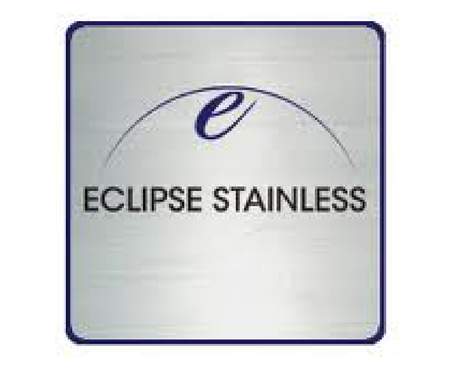 Eclipse Sinks