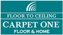 Floor to Ceiling – Carpet One