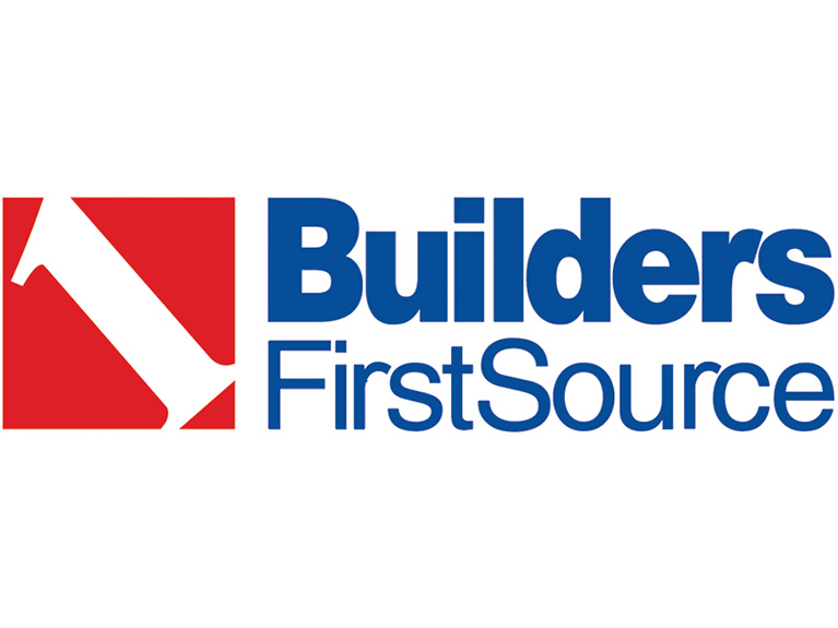 Builders First Source – Spearfish