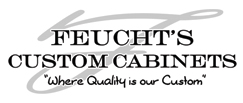 Feucht's Custom Cabinetry