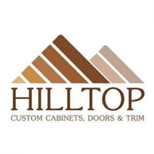 Hilltop Custom Cabinetry