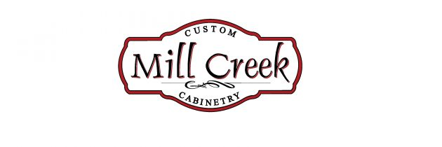 Mill Creek Custom Cabinetry