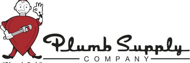 Plumb Supply Company